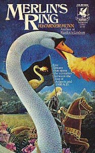 Of course, you probably don't want to run into these animals in the park anytime soon. Swans are quite mean but a fire breathing one? Yeah, only cool for awhile until they're coming after you.