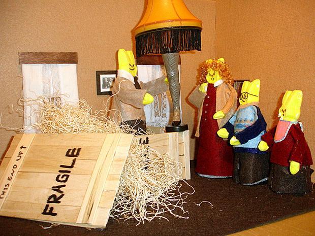 Leg Lamp,a christmas story,fragile,a christmas story lamp,power carving,a  major award,carolina boots,lamp,leg lamp christmas story,a christmas story  lamp ...