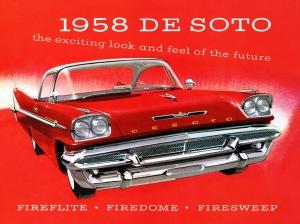 vintage-car-ads-20150314021304-5503993073e42