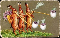 vintage-Easter-postcard-funny-rabbits-smoking-flowers-egg-pipes_jpg