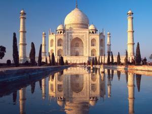 Mughal-Architecture-2