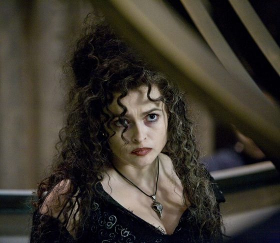 Bellatrix_Lestrange_at_the_Astronomy_Towe