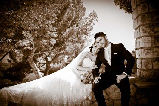 Excellent-wedding-photographer