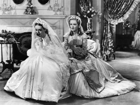 the-old-maid-bette-davis-miriam-hopkins-1939