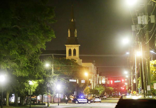 061815-ap-charleston-church-shooting-03