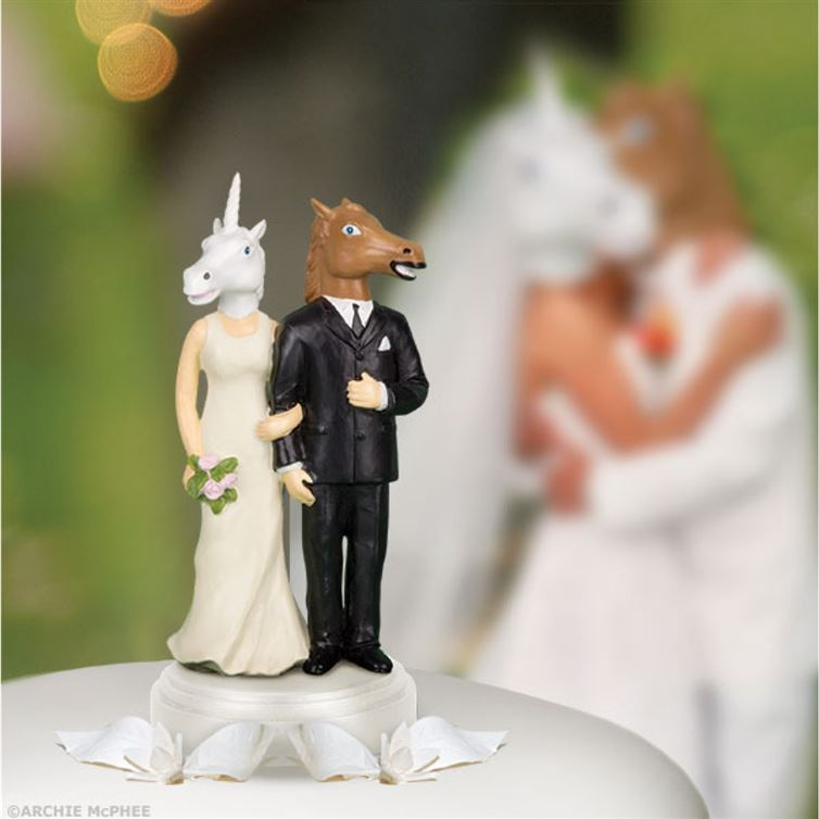 To have and to hold wedding cake toppers the lone girl in a crowd of course you might think its demented but keep in mind that a couple junglespirit Image collections