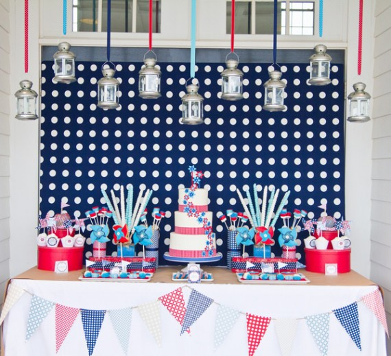 fourth-of-july-pinterest-e1338634575757