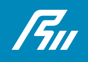 Apparently, Japanese Kanji doesn't translate well into certain fonts. From looking at this, Americans might get the impression that Ishikawa is an obscure  Japanese auto corporation instead of  a civic entity that it really is.