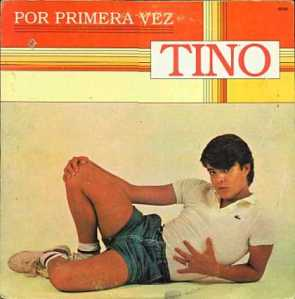 Still, don't know what to make of that short shorts and polo outfit. Or the pose where he's spreading his legs. Kind of disturbing if I look at it. Still, album is probably aimed at teenage girls.