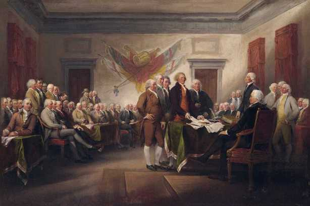 founding+fathers+3
