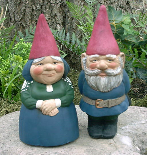 mr-mrs-gnome-garden-gnomes-set-3