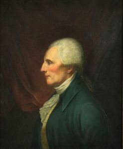 Richard Henry Lee is best known for his motion during the Second Continental Congress calling for the colonies' to declare their independence from Great Britain. His famous Lee Resolution helped moved the 13 colonies toward independence.  He also led the movement to oppose the US Constitution, however.