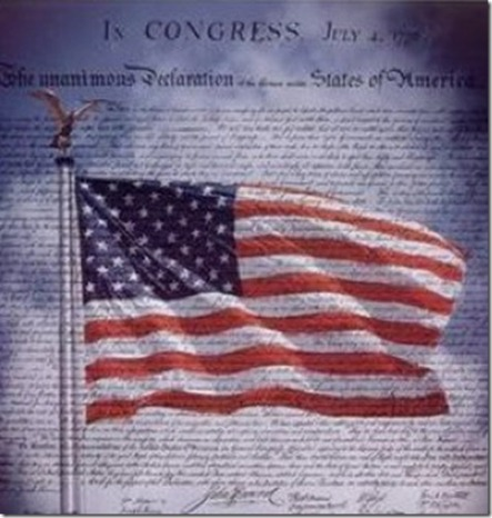 the-declaration-of-independence-print-c10091554_thumb