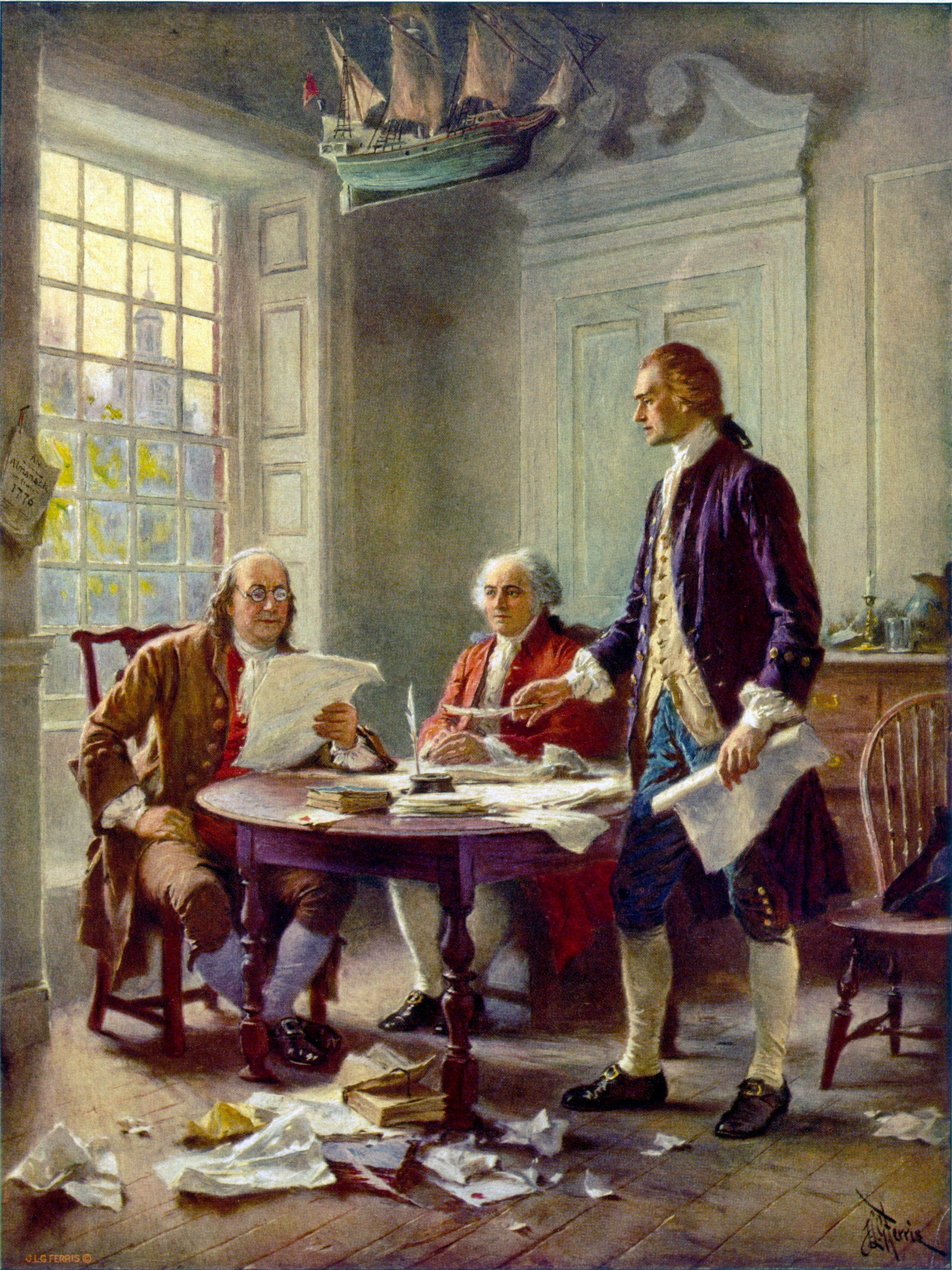 https://historymaniacmegan.files.wordpress.com/2015/07/writing_the_declaration_of_independence_1776_cph-3g09904.jpg