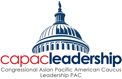 capac single asian girls Become a member today celebrate new york, take a seat and enjoy the  show all summer long get express entry and prime seating privileges for over 50 .