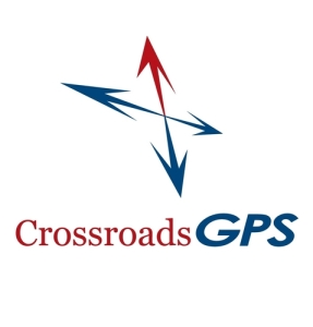 Crossroads GPS is one of many 501(c)(4)s that have appeared after the Citizens United ruling. Considered