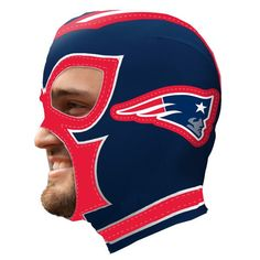 It's said that amid of the Deflategate scandals, Tom Brady considered wearing one of these during his suspension. But it was later lifted by a federal judge in New York, on account that Brady was on his fantasy football team.