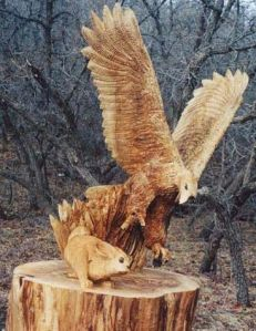 Seems like it's going to be rabbit stew at the hawk's nest tonight. Yeah, that rabbit never had the chance. Sure this might look quite frightening but it's how nature works, kids.