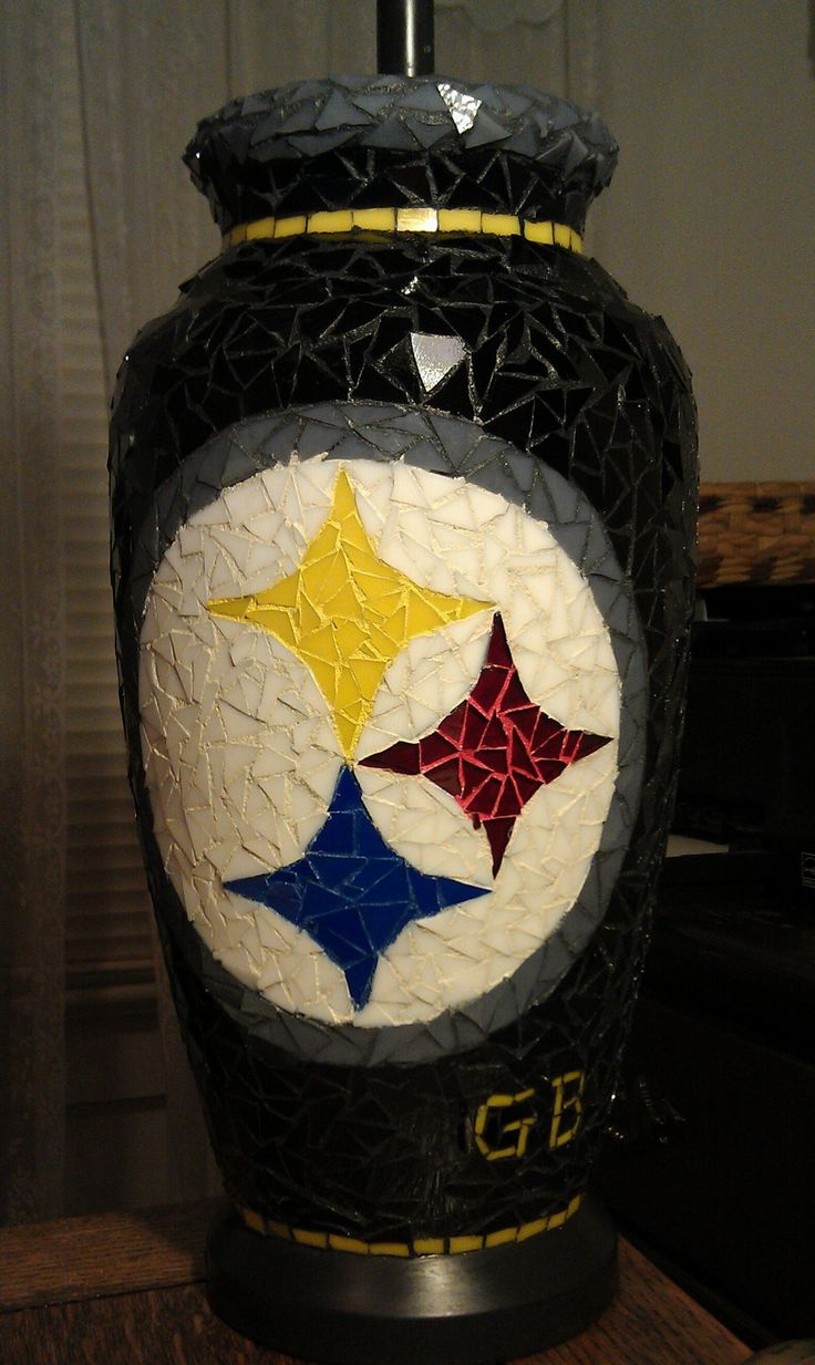 Not Licensed By The Nfl Professional Football Craft