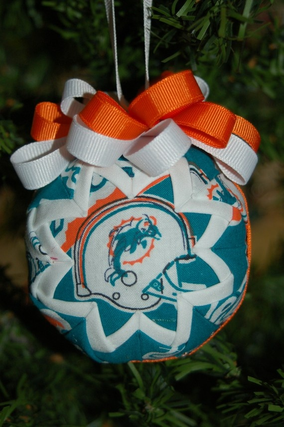 nfl craft ideas not licensed by the nfl professional football craft 2555