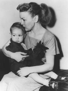 Barbara Graham was a prostitute, drug addict, and a thief. However, her murder case involving the killing of Mabel Monohan shows how complicated a murder case could be. There are conflicting accounts by two of her associates in the crime. So it's hard to say whether she did it but she was convicted and executed of the crime anyway.