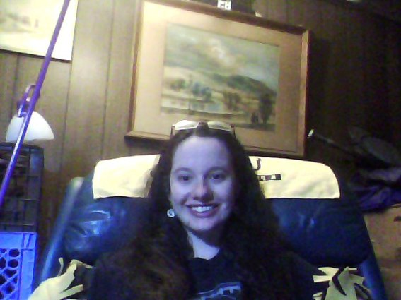This isn't a great picture. But with the possible exception of the NFL scarf and my glasses, most of my Steeler regalia is licensed under the NFL alongside the Terrible Towel. And so is the football draft protector on top of that sailing picture.