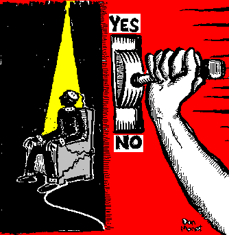 state-death-penalty-image-yes-no