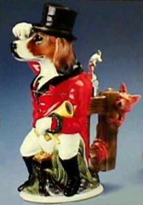 We should also not forget that it's not uncommon for some fox hunters to booze up before the hunt. Yeah, would you want to see a drunk person on a horse with a gun? Not if you're right next to them Or in front of them.