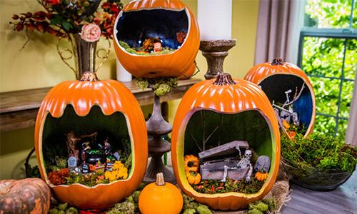 home-family-cristina-crafts-diy-pumpkin-die-oramas