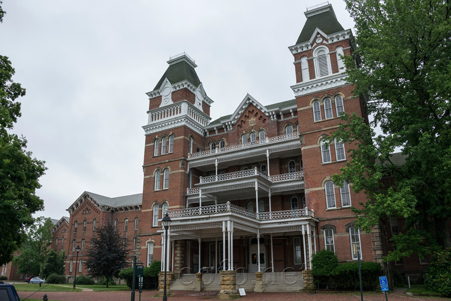 Image result for What Are the Best Haunted Places in Granbury TX?