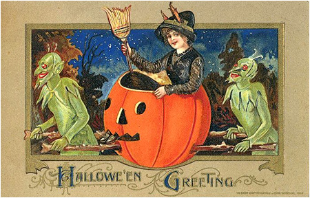 vintage-halloween-card11