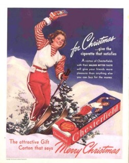 1940-chesterfield-skiing1-400x505