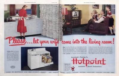 1950-hotpoint-p1-copy1-400x256