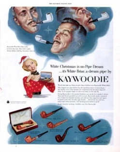 1953-kaywoodie-pipe1-400x506