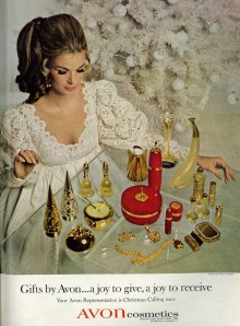 1968-nov-redbook-ad-avon-fragrances-perfume-bottles-gifts-christmas