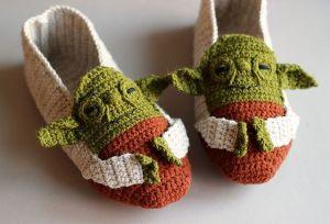 As Master Yoda would say,