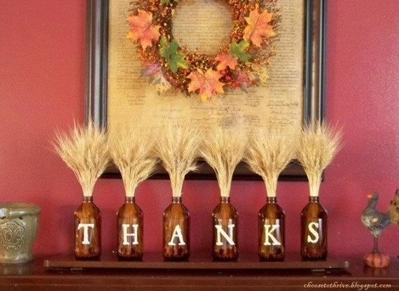 a-THANKSGIVING-CRAFTS-640x468