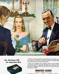 Bad Vintage Christmas Ads (16)
