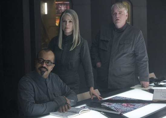 beetee-coin-plutarch-district-13