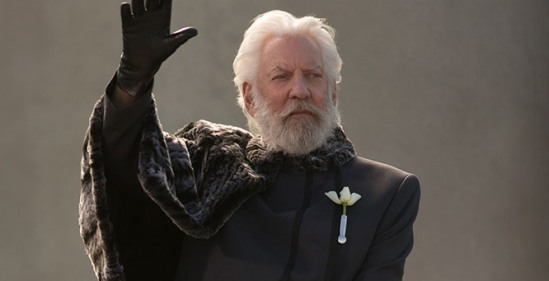 catching-fire-president-snow