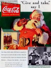coke-vintage-ad-santa-1937-620x822