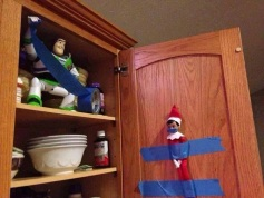elf-buzz-lightyear-elf-on-shelf