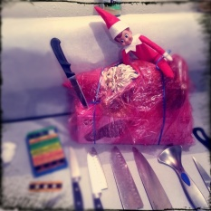 elf-on-a-shelf-torture-gnome