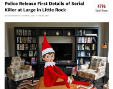 elf_on_the_shelf_murderer