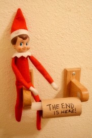 funny-elf-on-the-shelf-11