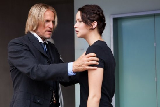 Haymitch_&_Katniss_before_arena