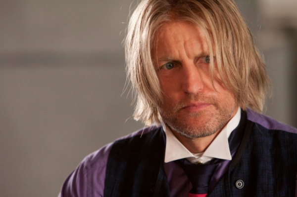 Haymitch abernathy wife sexual dysfunction