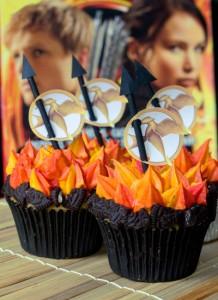 Well, Katniss is