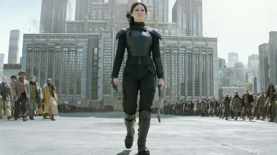 katniss-everdeen-mockingjay-part-2-1024x576-1024x576
