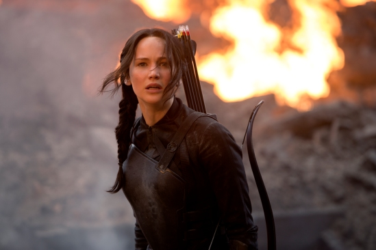 la_ca_1023_hunger_games_078.jpg